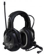 Hörselskydd Zekler 412 RDB