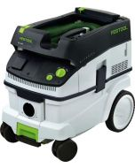 Festool Dammsugare Cleantex CTL 26 E