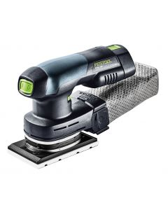 Festool RTSC 400 Li 3,1 Ah 18v Set