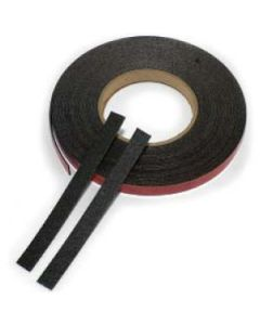 Promaseal PL-SK 1,8x10mm 25m rulle