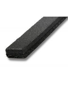 Promaseal LFCESK 2,0+3mm x 10mm  PE 20 m/rulle