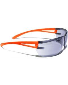 Skyddsglasögon Zekler 36 Orange (Solskydd)