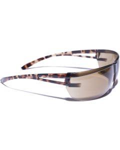 Skyddsglasögon Zekler 36 Mullvad (Solskydd)