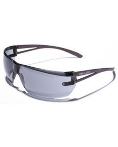 Skyddsglasögon Zekler 36 Svart (Solskydd)