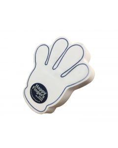Klämskydd Happy Fingers (Handtagssida)