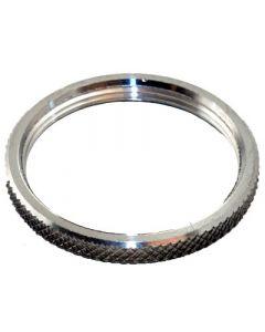Munstyckshållare Aluminiumring T22/H2A