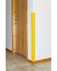 Hörnskydd Standard Gul, 1 meter