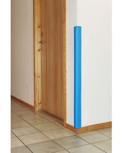 Hörnskydd Standard Blå, 1 meter