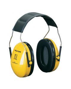 Hörselskåpa Peltor Optime 1F