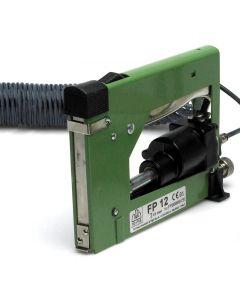 Stiftapparat  tryckluft FP12