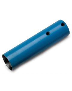 Borrstopp för 24 mm flatborr