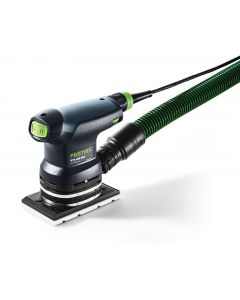 Festool RTS 400 REQ-Plus planslip i systainer