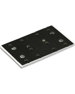 Festool kardborreplatta  RTS 400 80x130