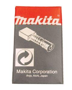 Makita Kol 9031, 1 Par