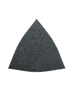 Slipark 80x80 K 60 (Fein)  50st/fp