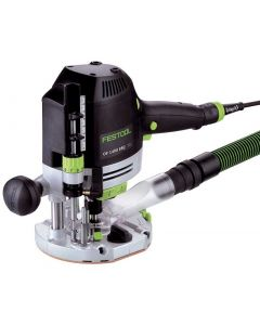 Festool handöverfräs OF1400 EBQ-Plus