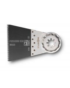 Fein Sågblad E-Cut SLP Precision HCS 50x65 3-pack
