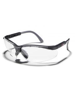 Skyddsglasögon Zekler 55 Klar