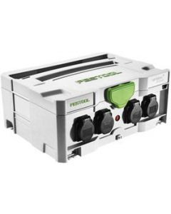 Festool SYS-PowerHub
