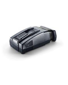 Festool Batteriladdare SCA 8 KAMPANJ!