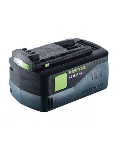 Festool Batteri 18 Li 5,2 AS