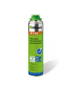 Fogskum JF100 Isolerskum 700 ml (vattenbaserat)