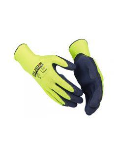 Handske Guide 159 stl 10