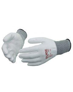 Handske Guide 300 Glashandske strl 10
