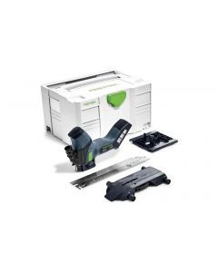 Festool Isolersåg 18V 240 Li EB-Basic