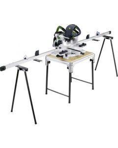 Festool Kapex KS 120 EB-Set