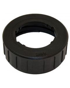 Munstyckshållare gängad plastring H2P/T22 XP