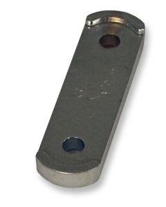 Vädringsb. 1237 underläggsbr. 5 mm förn. inåtg.