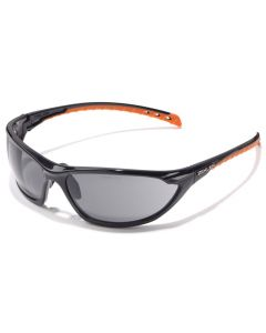 Skyddsglasögon Zekler Z104 (Solskydd)