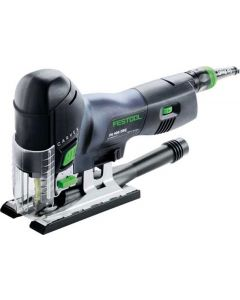 Festool Sticksåg Carvex PS 420 EBQ-Plus