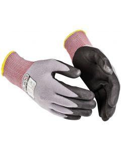 Handske Guide 580, strl 10