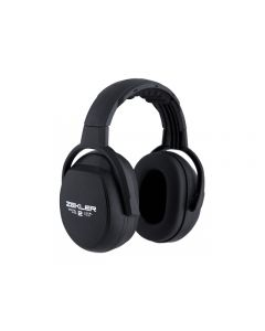 Hörselskydd Zekler 402