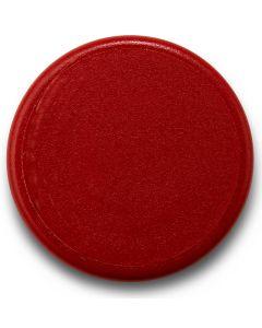 Täcklock Röd 4550-Y80R