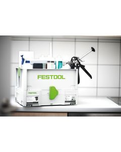 Festool SYS-ToolBox