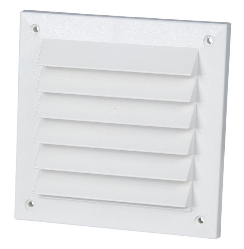 Ventilgaller till Fresh väggventiler