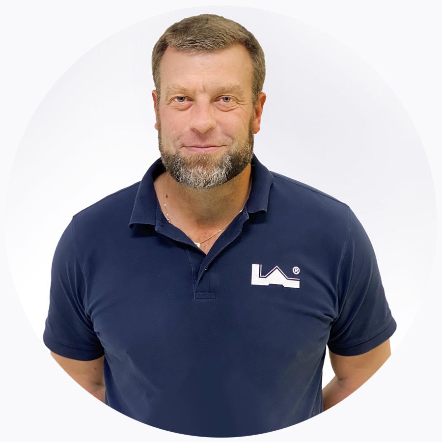 Mattias Plars